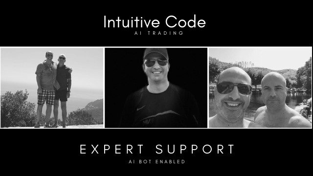 EXPERT AI TRADING SUPPORT 640