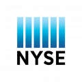 nyse-t